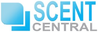 Scent Central Logo_Thumbnail