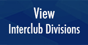 view-interclub-divisions