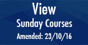 viewsunday-courses-amended