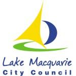 lake_mac_council