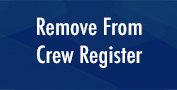 Remove From Crew Register