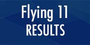 Flying 11 Results