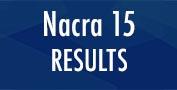 Nacra 15