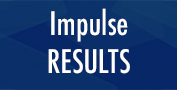 impulse results