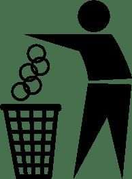 IOC-in-the-Trash_bw