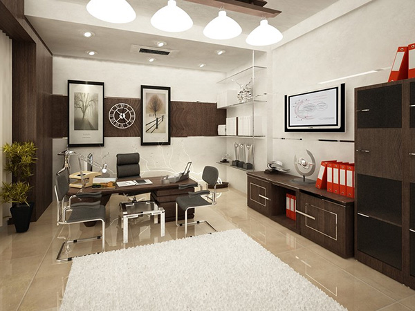 amazing pictures for office decoration i