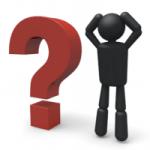 初心者でも5分でわかる!2015年のパチンコとパチスロどっちが儲かるか?どちらが勝てるの?