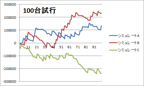 20170402-21