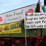 Demo Berlin WHES2015_1