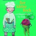Cover_Slow-Mobil_Der-kleine-Koch_Dummy-Cover.indd