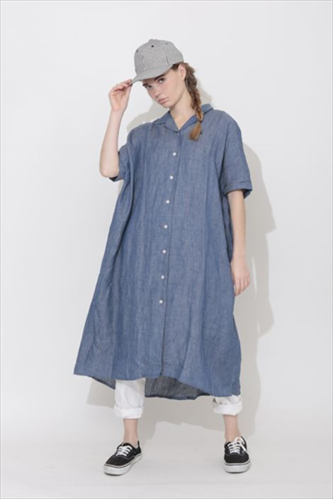 Sd-160104chambray-m-01-dl_R