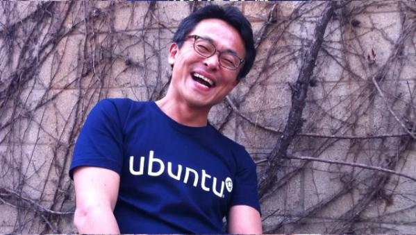 공인인증서라는 괴물과 9년 동안 싸워 온 김기창 고려대 법학전문대학원 교수