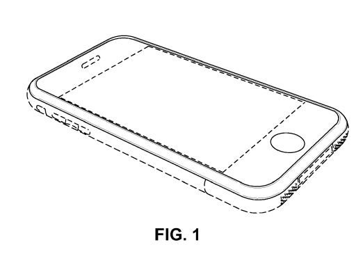 D087 특허