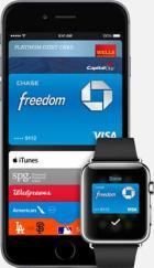 애플 페이는 성공할 수 있을까?
