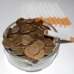 담배 세금