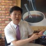 """""""신한은행 불법 계좌조회는 '해고 수단'"""" – 왕재성 전 신한은행 포천금융센터장 인터뷰"""