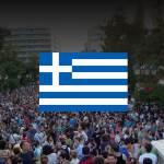 greece-economic-crisis