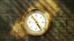 나는 시간강사다: 맥도날드 인문학
