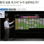 KBS 노동위 시사기획 창
