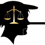 법률 에세이: 죄는 안 미운데 사람이…
