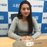 강용석 vs. 오픈넷: '무차별 고소'라는 사업모델 – 김가연 변호사 인터뷰