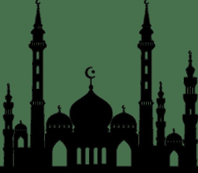 그들은 왜 알라의 이름으로 총을 드는가: 1. 이슬람과 문명화