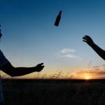 법률 에세이: 흔들린 우정