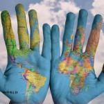 '다음 단계'의 세계화: 다국적기업 vs. 국민국가