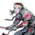 """""""영웅은 없다"""" – '이괄의 난' 재해석한 [칼부림] 고일권 인터뷰"""