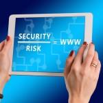 디지털보안가이드: 기초편 – 위협 모델링