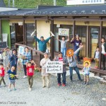 후쿠시마 원전 사고 5년: 복된 섬의 비극을 기억해야 하는 이유