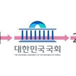 """""""역대 최악"""" – 15개 키워드로 본 2016년 국정감사"""