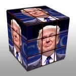 2016 미국 대선 업데이트: 다수결은 과연 진리일까?