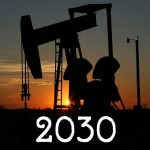 예언의 시간이 다가온다: 2030년 에너지 대전환