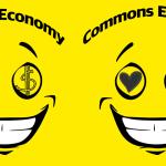 공유경제가 착취적 자본주의의 대체재가 되려면