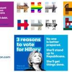 2016 미국 대선 업데이트: 힐러리의 스타일과 '감동 없는 승리'
