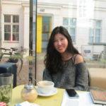 베를린 사람들: 시간과 공간 그리고 죽음과 희망 – 장경연 작가 인터뷰