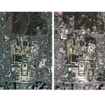 구글 지도 반출, 21세기식 접근이 필요하다