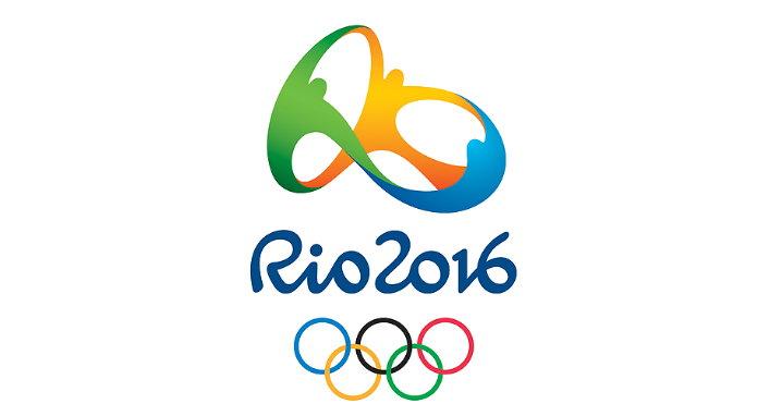 리우 올림픽