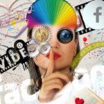 디지털 시대의 언론: 2. SNS – 페이스북이라는 딜레마