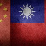 중국에 대하여: 대만 딜레마
