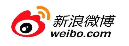 중국의 인터넷 포털사이트 시나닷컴이 제공하는 마이크로 블로그 서비스 '시나 웨이보'