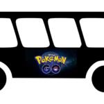 디지털 투어리즘: 포켓몬 GO 때문에 야간 버스를?