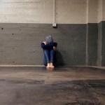 절망 고독 외로움 슬픔