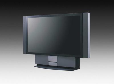 소니 그랜드 베가(WEGA) LCD TV(2003년)