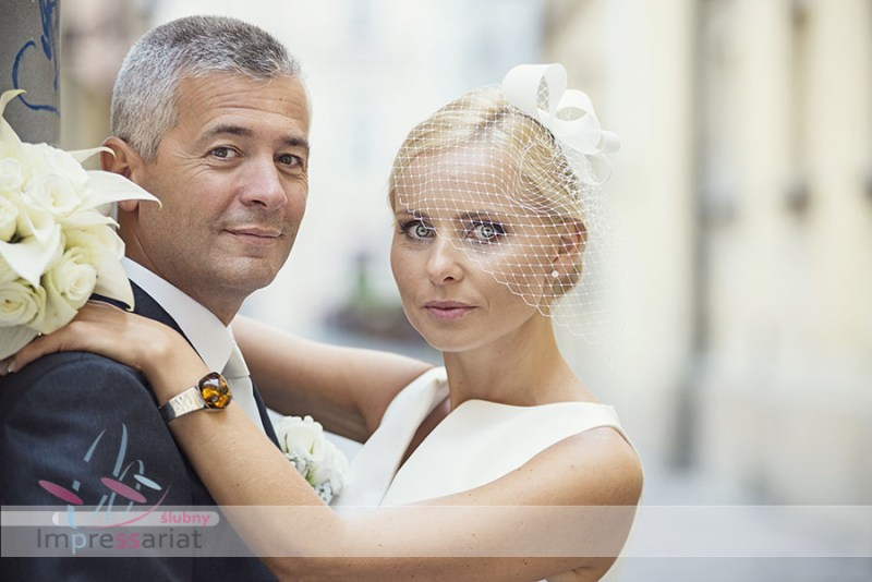 wedding planner in Poland