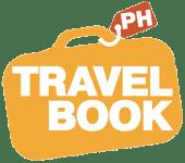 travelbook-logo