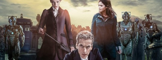 doctor-who-season-