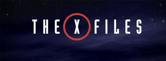 theXF
