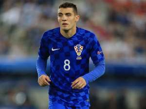 Inter Milan considering approach for Real Madrid midfielder Mateo Kovacic? - Sports Mole